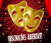 Grupo de Teatro 2018