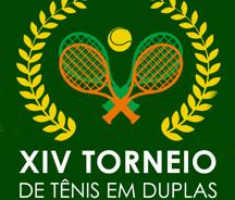 XIV duplas de tenis