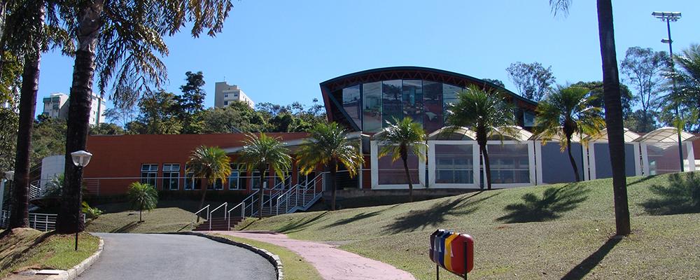Banner entrada AEU